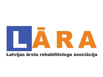 Latvijas ārstu rehabilitologu asociācija