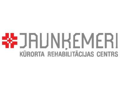 """Kūrorta Rehabilitācijas centrs """"Jaunķemeri"""""""