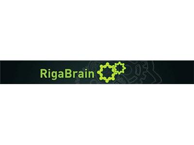 RigaBrain®