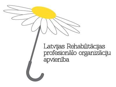 Latvijas Rehabilitācijas profesionālo organizāciju apvienība