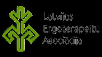 Latvijas Ergoterapeitu Asociācija